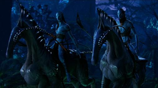 ... : The Official Guide to Pandora | Own AVATAR on Blu-ray & DVD Now: www.pandorapedia.com/fauna/forest/direhorse